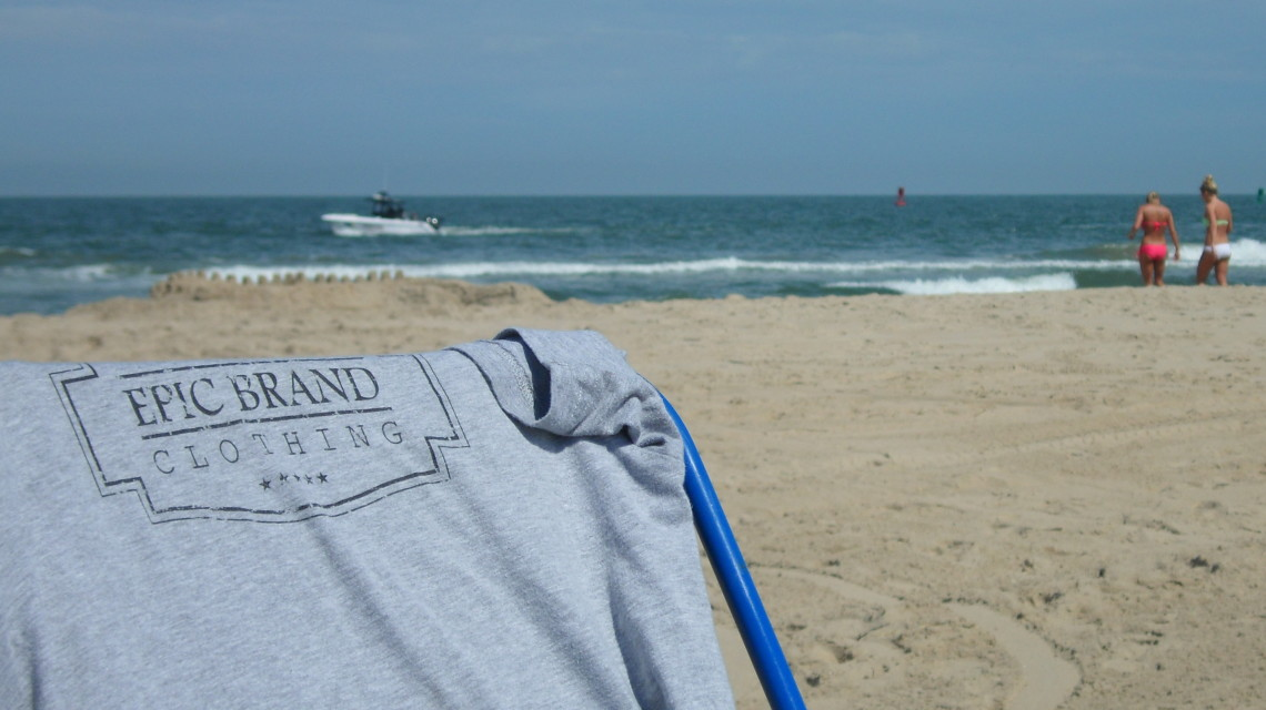 Epic Brand Virginia Beach