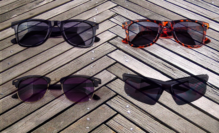 boardwalk-sunglasses