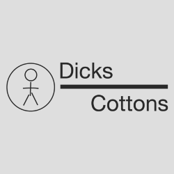 dickscottons250x250