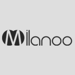 milanoo250x250