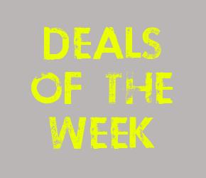 dealsoftheweek