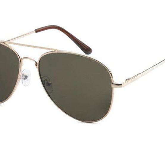 classic_gold_aviator_style_sunglasses_g_15_lens_spring_hinge_epic_brand_1