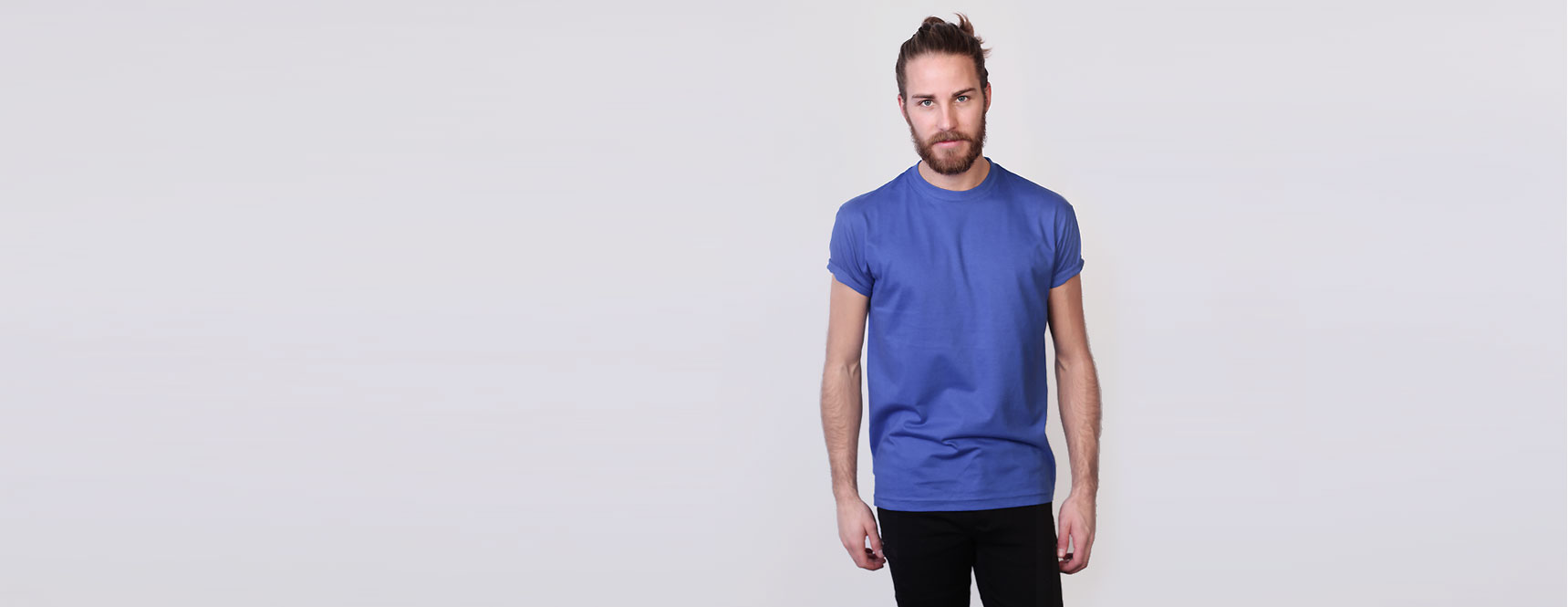 Plain tees graphic tees with the perfect fit for Plain t shirt brands